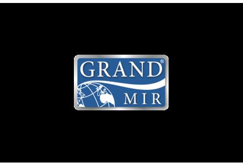 Гранд Мир (GRAND MIR) Международный Центр Путешествий и Образования