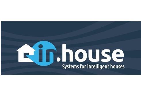 Ин Хаус (In. House),Умный дом компания