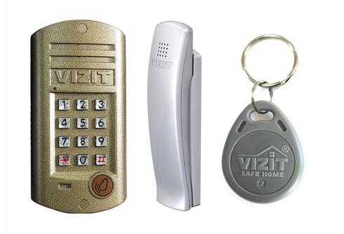 Мир-Домофон (GSM-ДОМОФОН+ Подъездные двери) в Севастополе: адрес, контакты — портал «Реклама Севастополя»