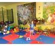 Смайлик детская игровая комната, дни рождения