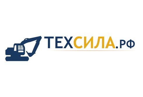 ТЕХСИЛА.РФ