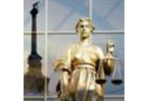Городской финансово-юридический центр ООО