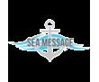 СиМэссидж (SeaMessage) веб-студия