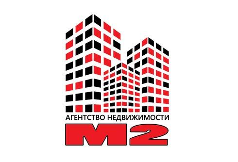 М2 АН