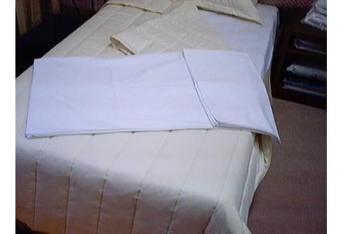 Трембита Магазин тканей и текстиля
