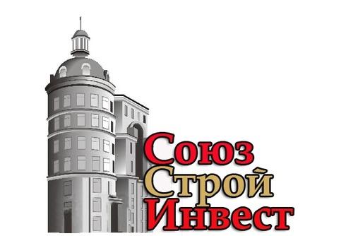 СоюзСтройИнвест