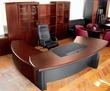 Эрго магазин мебели
