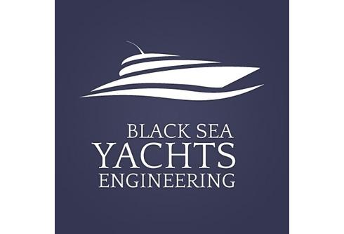 Блэк Си Яхтс Инженеринг (Black Sea Yachts Engineering)