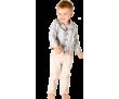Лучезарики магазин детской одежды