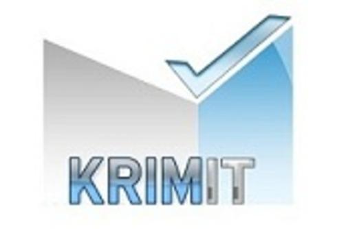Крым-ИТ торговые весы