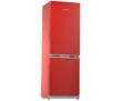 Холодильники и холодильное оборудование Snaige (СНАЙГЕ) (ТехПромИнвест ООО)