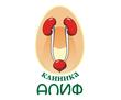 Алиф Севастопольский центр современной урологии
