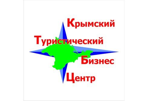 Крымский туристический бизнес-центр ООО