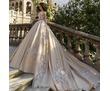Мэрилин (MARYLIN) Свадебный салон