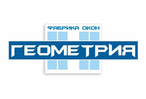 Геометрия Фабрика Окон