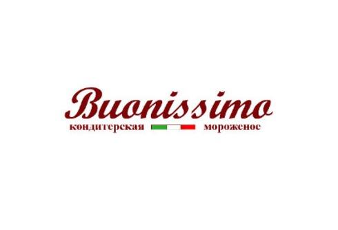 Буониссимо (BUONISSIMO) в Севастополе: адрес, контакты — портал «Реклама Севастополя»