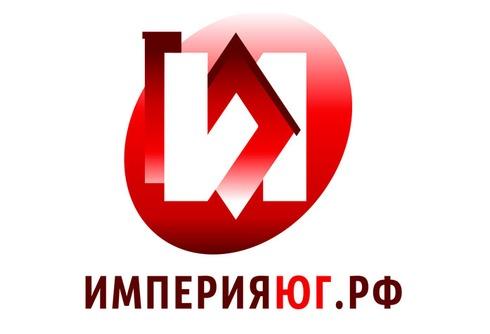 Империя Юг в Севастополе: адрес, контакты — портал «Реклама Севастополя»