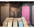 Интер Декор Салон отделочных материалов
