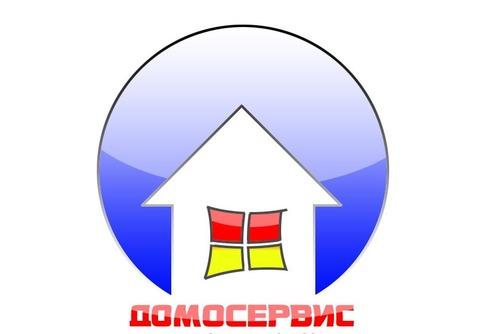 Домосервис ООО