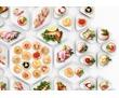 Кейтеринг Фреш (Catering Fresh) Кейтеринговая компания