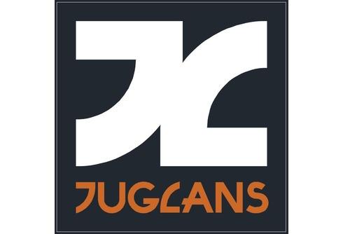 Югланс