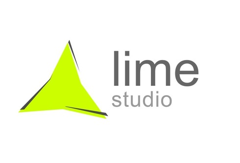 ЛаймСтудио (LimeStudio)