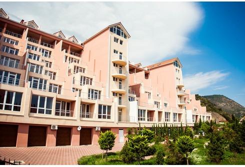 Профессионалстрой СК в Симферополе: адрес, контакты — портал «Реклама Симферополя»