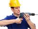 Строительство и ремонт в Геленджике