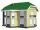 Недвижимость в Геленджике
