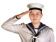 Mini_icon%20sailors-4193