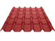 Mini_icon%20roofs-4178