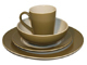 Mini_icon%20dishes-4245