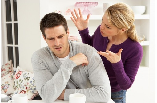 Консультация и помощь семейного психолога.Краснодар., фото — «Реклама Краснодара»