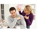 Консультация и помощь семейного психолога.Краснодар. - Психологическая помощь в Кубани
