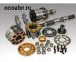 Запчасти для гидронасоса Bosch Rexroth A11VO130, фото — «Реклама Краснодара»