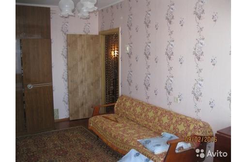 Продается 3-комнатная квартира в районе городка, фото — «Реклама Гулькевичей»