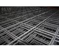 Thumb_big_construction-materials-metal-ware-482231.800