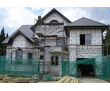 Мокрый фасад (короед) утепление, фото — «Реклама Краснодара»