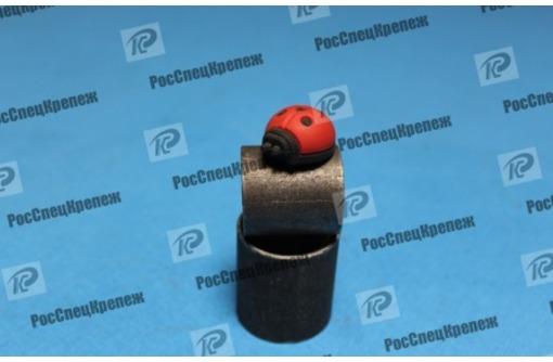 Муфта оцинкованная, ГОСТ., фото — «Реклама Краснодара»