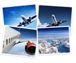 Авиакасса «Борисфен.рф» - выбирайте свой маршрут легко и по доступным деньгам!, фото — «Реклама Краснодара»