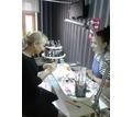 Семинар по дизайну и росписи ногтей - Курсы учебные в Краснодаре