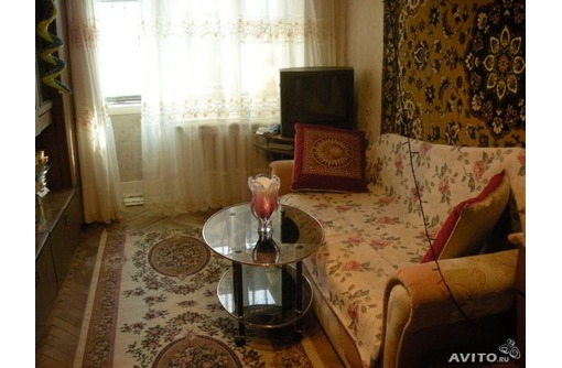 Сдам квартиру на Куникова, фото — «Реклама Новороссийска»
