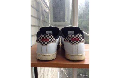 Продам кроссовки женские.., фото — «Реклама Краснодара»