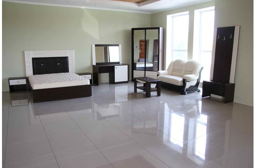Изготовим мебель для гостиниц, фото — «Реклама Краснодара»
