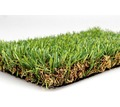 Thumb_big_environmental_playground_artificial_grass_for_landscaping_park_35mm_dtex11000