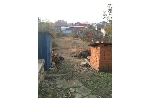 Продаётся 1/2 часть жилого дома с земельным участком, фото — «Реклама Лабинска»