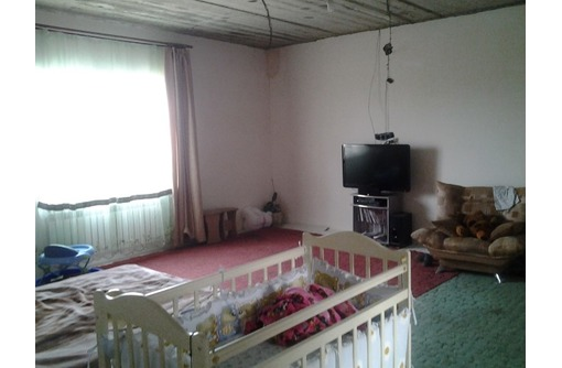 Продается  двухэтажный жилой дом с земельным участком, фото — «Реклама Лабинска»