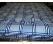 Полотенца, постельное оптом, фото — «Реклама Адлера»