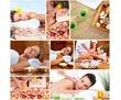 спортивный массаж с лечебным востановлением больных мышц., фото — «Реклама Адлера»