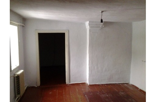 Продается жилой дом с земельным участком, фото — «Реклама Лабинска»
